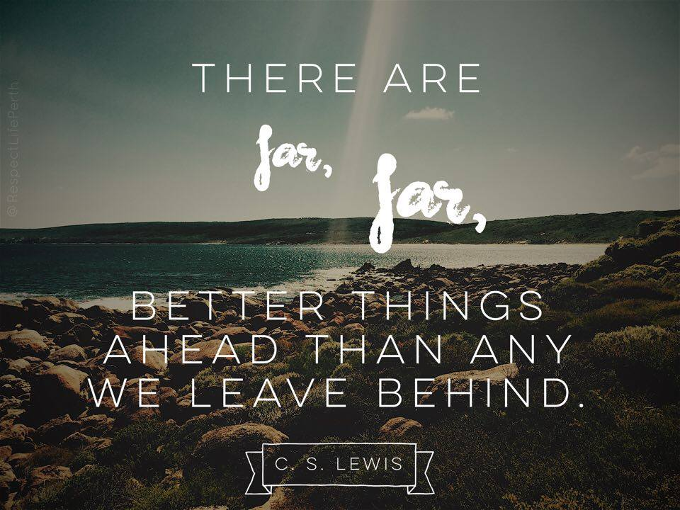 "C.S. Lewis, ""Letters to an American Lady"""